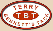 Terry Bennett's Tack Inc.